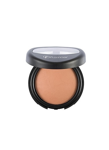 Flormar Terracota Powder 31 Ten
